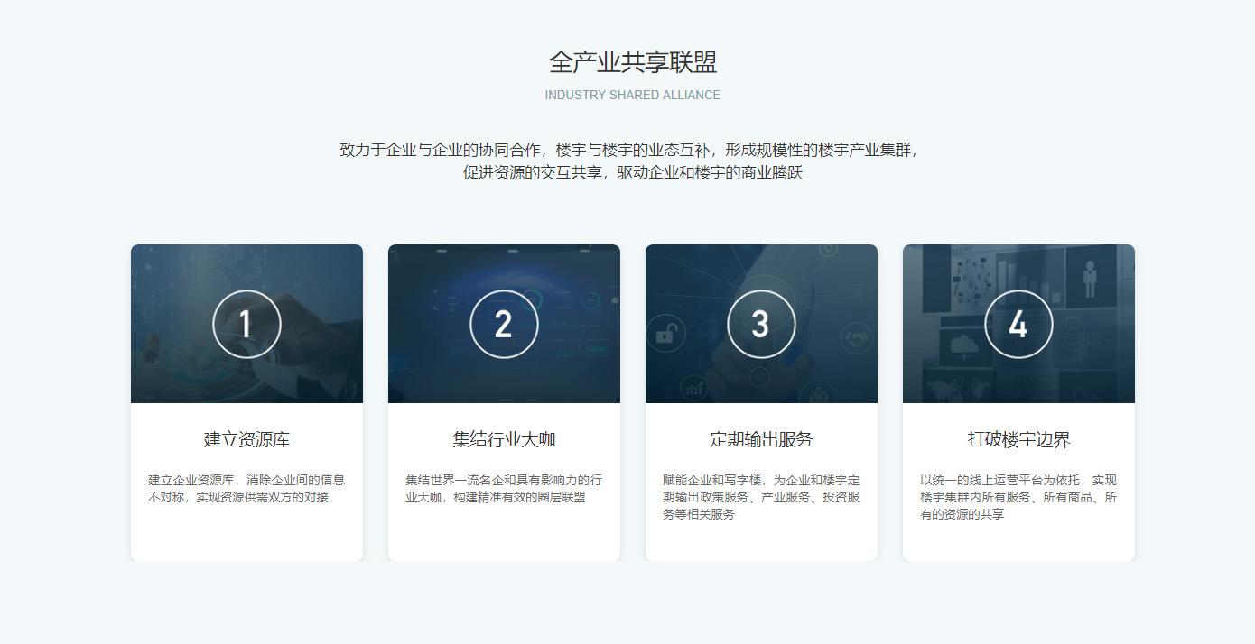 运营服务平台4.jpg