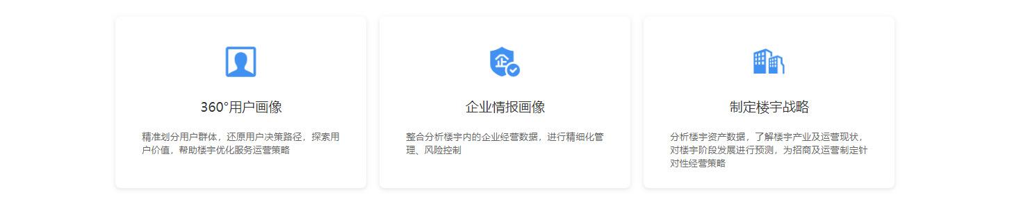 全景大数据平台3.jpg
